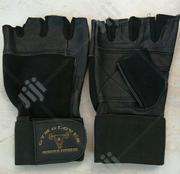 Orginal Gym Glove | Sports Equipment for sale in Cross River State, Calabar