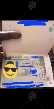 Germany Admission & Visa Guranteed   Travel Agents & Tours for sale in Imo State, Owerri