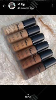 Texture Foundation | Makeup for sale in Lagos State, Amuwo-Odofin