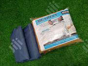 Quality And Affordable Waterproof Mattress Protector | Manufacturing Services for sale in Sokoto State, Silame