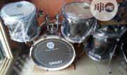 Virgin 5set Drum Set | Musical Instruments & Gear for sale in Lagos State, Ojo