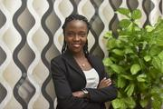 Legal Practitioner Has Her Expertise In Corporate Law, Property Law, | Legal CVs for sale in Lagos State, Ajah