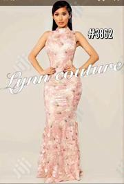 Lynn Couture Female Gwon | Clothing for sale in Lagos State, Ikeja