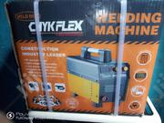 Welding Machine | Electrical Equipment for sale in Lagos State, Lagos Island