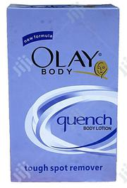 Olay Quench Body Lotion Tough Spot Remover   Skin Care for sale in Lagos State, Oshodi-Isolo