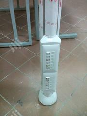 Legrand Tele-power Poles | Electrical Equipment for sale in Lagos State