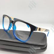 Original Burberry Glasses | Clothing Accessories for sale in Lagos State, Lagos Island