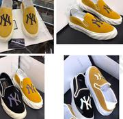 Gucci Laceless Sneakers | Shoes for sale in Lagos State, Lagos Island
