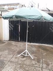 Modern Umbrella Stand For Sale | Garden for sale in Plateau State, Bassa-Plateau