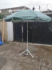 Modern Umbrella Stand For Sale | Garden for sale in Gombe State, Funakaye
