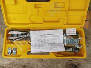 Hydraulic Crimping Tools 10m To 300mm | Hand Tools for sale in Lagos State, Lagos Island