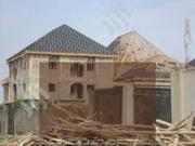 Bond 0.5 Original Gerard Stone Coated Roofing & Water Gutter   Building & Trades Services for sale in Anambra State, Dunukofia