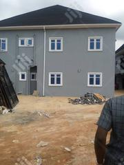 Executive Newly Built 2bedroom Mini Flatat Wawa After Ojodu Berger For Rent   Houses & Apartments For Rent for sale in Lagos State, Ifako-Ijaiye