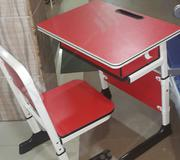 Students Writing Table | Furniture for sale in Lagos State, Gbagada