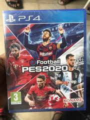 Pes 2020 Game | Video Games for sale in Lagos State, Ikeja