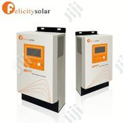 Felicity 60amps 12/24/48v Mppt Solar Charger Controller | Solar Energy for sale in Lagos State, Victoria Island