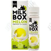Milk Box Melon By Blvk Unicorn | Kitchen & Dining for sale in Rivers State, Port-Harcourt
