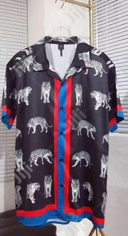 Vintage Shirts | Clothing for sale in Lagos State, Lagos Island