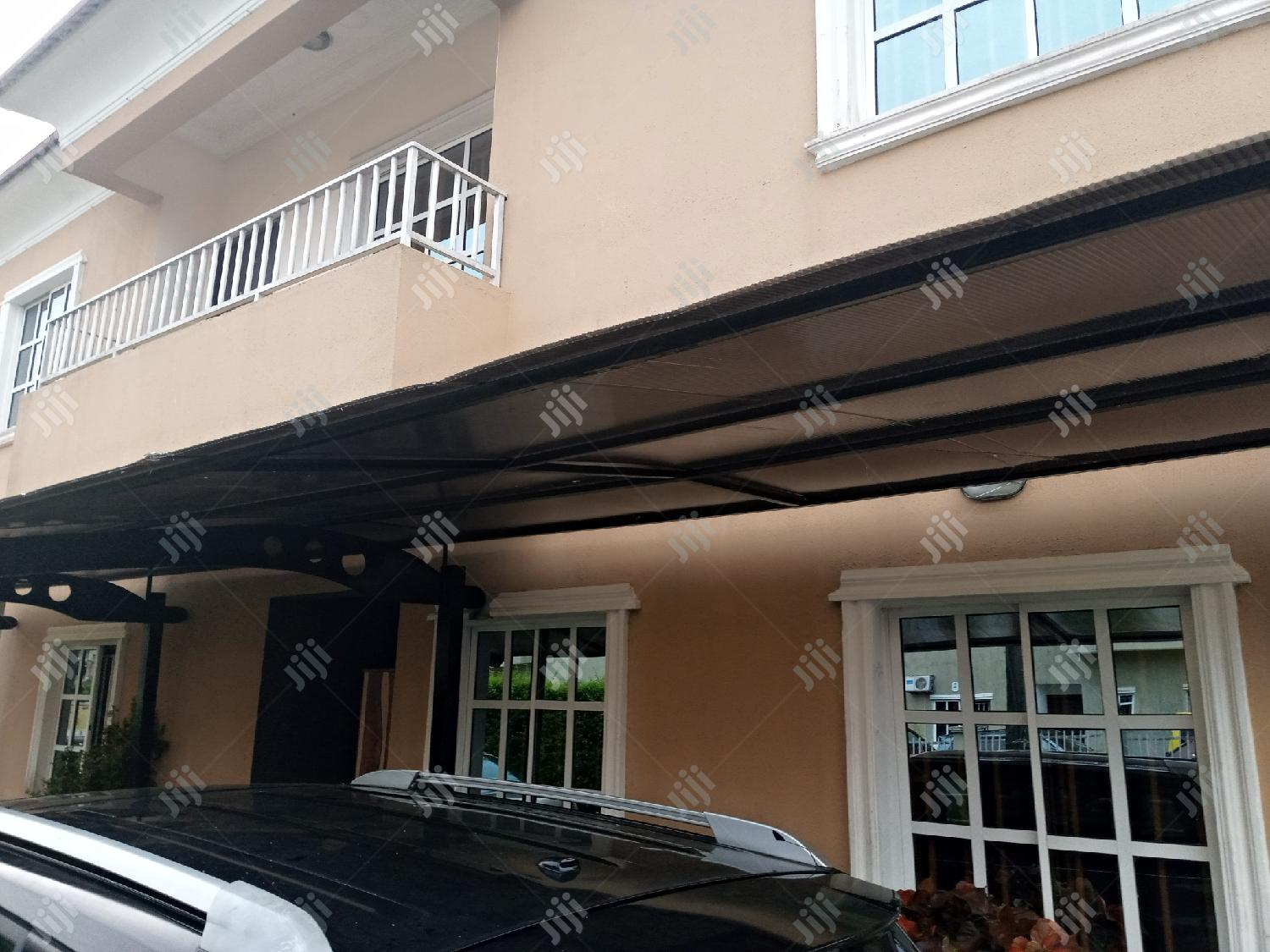 Smart Mega Sheda Fabricate And Contruct Gud Anf Well Finished Work