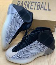 High Quality Adidas Yeezy Sneakers | Shoes for sale in Lagos State, Lagos Island