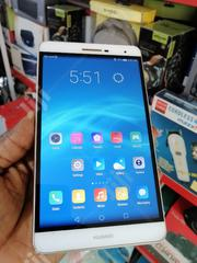 Huawei MediaPad T2 7.0 32 GB Silver | Tablets for sale in Lagos State, Ikeja