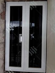 Two Panel Open Casement Windows | Windows for sale in Lagos State