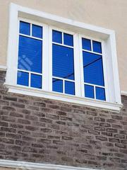 Three Panels Windows | Windows for sale in Lagos State