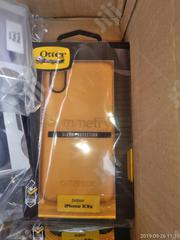 iPhonexs Otterbox Symmetry Case | Accessories for Mobile Phones & Tablets for sale in Lagos State, Ikeja