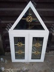 Nice Casement Windows With Ark | Windows for sale in Lagos State