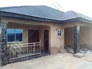 4 Bedroom Bungalow At Omi- Adio Apata Ibadan For Sale   Houses & Apartments For Sale for sale in Oyo State, Oluyole