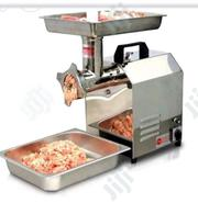Meat Mincer Size 22 | Restaurant & Catering Equipment for sale in Lagos State, Ojo