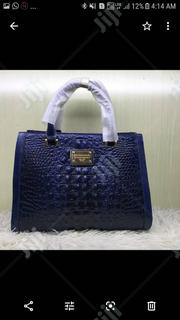 Original Italian Leather Bags.   Bags for sale in Lagos State, Surulere