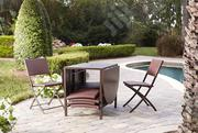 Garden Furniture For Luxury Use | Manufacturing Services for sale in Abia State, Umuahia