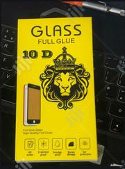 Samsung Galaxy A70 Screen Protector Guard, Tempered Glass | Accessories for Mobile Phones & Tablets for sale in Lagos State, Ikeja