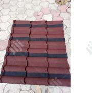 Ch We Supply Good Roofing Sheet for Sale Now in Lagos State | Building & Trades Services for sale in Lagos State, Ajah