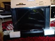 SOLAR Television With Decoder And Accessories | TV & DVD Equipment for sale in Enugu State, Enugu