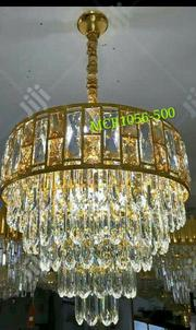 Chandelier By 600   Home Accessories for sale in Lagos State, Lagos Island