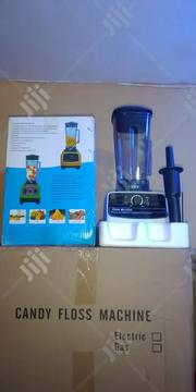 Quality Smoothie Blender | Kitchen Appliances for sale in Lagos State, Ojo
