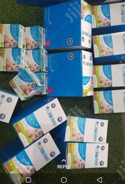 Baby Dental Wipes | Baby & Child Care for sale in Lagos State, Ikeja