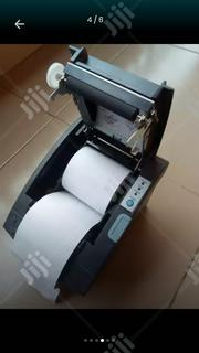 80mm BIXOLON POS Thermal Receipt Printer | Printers & Scanners for sale in Imo State, Owerri