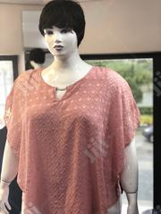 PLUS Size Top   Clothing for sale in Lagos State, Lagos Island