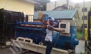 Plant Operator   Technology CVs for sale in Cross River State, Abi