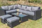 Well-fashioned Outdoor Rattan Chair Set   Manufacturing Services for sale in Lagos State, Ikeja