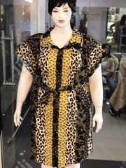 Plus Size Female Dress   Clothing for sale in Lagos State, Lekki Phase 1