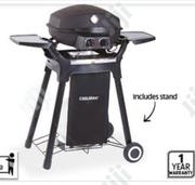 Gas Barbecue 2 Burners   Restaurant & Catering Equipment for sale in Lagos State, Ojo