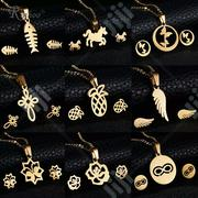 Franco Jewelry | Jewelry for sale in Rivers State, Port-Harcourt