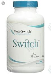 Meta Switch Weight Loss | Vitamins & Supplements for sale in Rivers State, Ikwerre