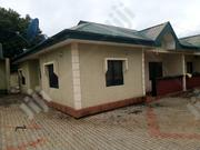 4bedroom Flat With Detached 2units Of 2bedroom Flat For Sale   Houses & Apartments For Sale for sale in Ondo State, Iju/Itaogbolu