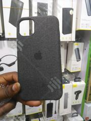 Smart Case For iPhone11 | Accessories for Mobile Phones & Tablets for sale in Lagos State, Ikeja