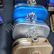 Tovivans Stylish Purses | Bags for sale in Lagos State, Ikeja